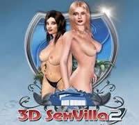 jeux gratuit de sexe escort girl biarritz