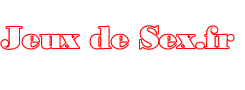 Jeux de Sex.fr